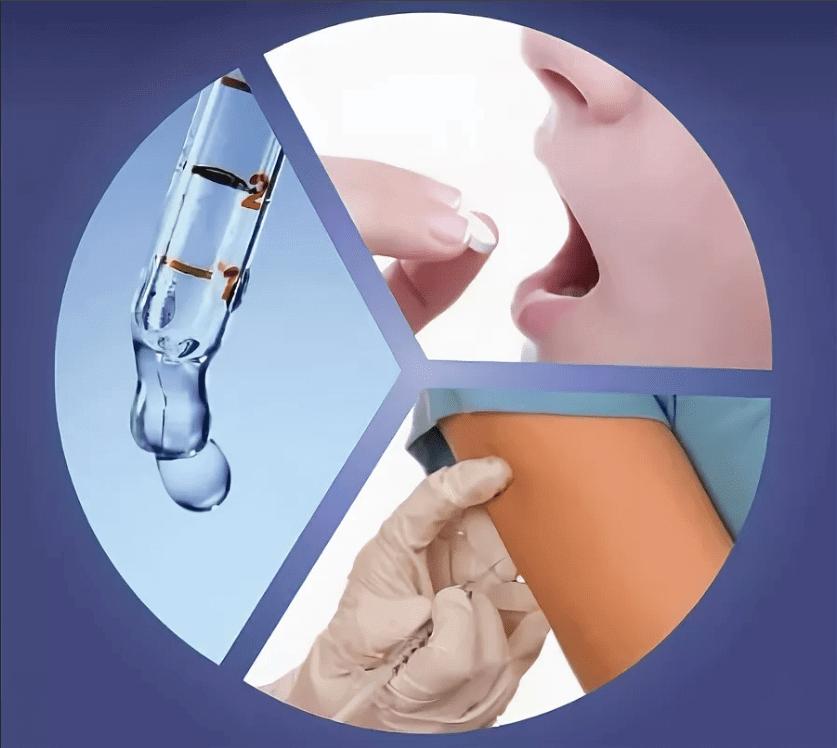 аллерген-специфическая иммунотерапия баннер
